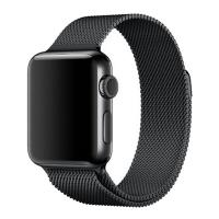 Apple Watch 42 / 44 mm Milanese Loop Armband