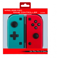 Nintendo Switch Handkontroller