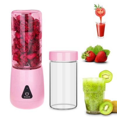 Portabel blender 380ml